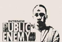 intence-Public-Enemy-No.-1