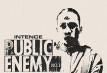 intence-Public-Enemy-No.-1