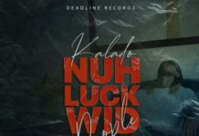 kalado-nuh-luck-wid-people