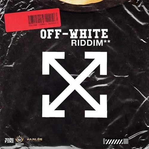 off-white-riddim