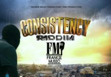 Consistency-Riddim-artwork
