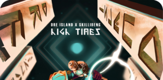 DRE-ISLAND-SKILLIBENG-HIGH-TIMES