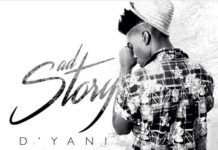 DYani-Ft-Kev-Star-Sad-Story-artwork