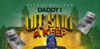 Daddy1-Life-Still-a-Keep-artwork