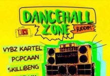 Dancehall-Zone-Riddim-artwork