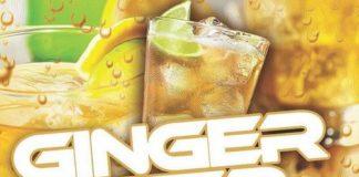 Ginger-Beer-Riddim-artwork