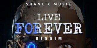 Live-Forever-Riddim-artwork