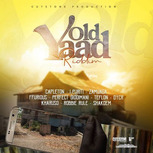 Old-Yaad-Riddim-artwork
