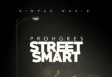PROHGRES-STREET-SMART
