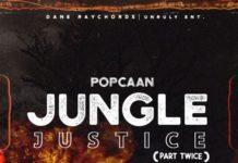 Popcaan-Jungle-Justice