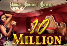 Ricky-general-10-Million
