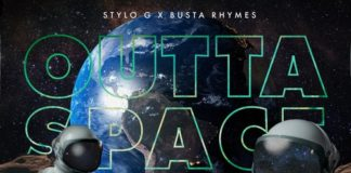 Stylo-G-Busta-Rhymes-Outta-Space