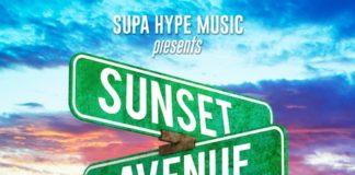 Sunset-Avenue-riddim-