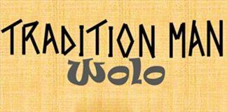 Tradition-Man-Wolo-come-home-artwork