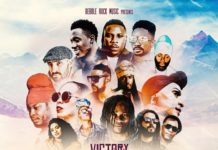 Victory-Rock-Riddim-artwork