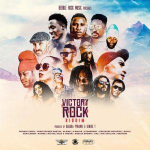 Victory-Rock-Riddim-artwork