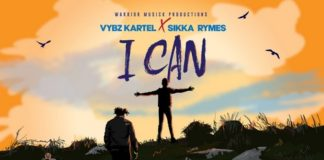 Vybz-Kartel-Sikka-Rymes-I-Can-cover