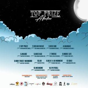 alkaline-top-prize-album-ARTWORK