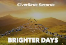 brighter-days-cover