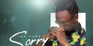 jah-cure-sorry