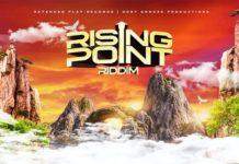 rising-point-riddim