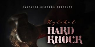 rytikal-hard-knock-artwork
