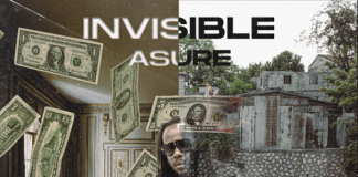 Asure-Invisible-artwork