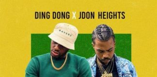 Ding-Dong-JDon-Heights-Feisty