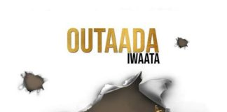 Iwaata-Outaada-artwork