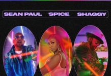 Spice-Ft-Shaggy-Sean-Paul-Go-Down-Deh-artwork