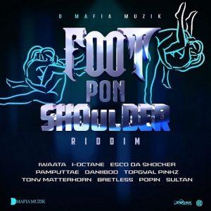 foot-pon-shoulder-riddim