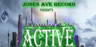 active-riddim-artwork