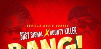 Busy-Signal-Bounty-Killer-Bang-Bung