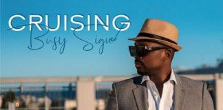 Busy-Signal-Cruising