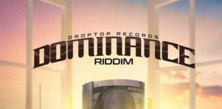 Dominance-Riddim