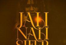 Gage-Jah-Nah-Sleep