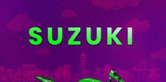 K-MORE-X-EPIK-JONES-SUZUKI-ARTWORK