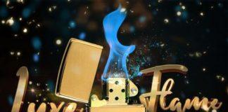 Luxe-Flame-Riddim