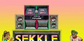 Mr-Eazi-Dre-Skull-Ft-Popcaan-Sekkle-Bop