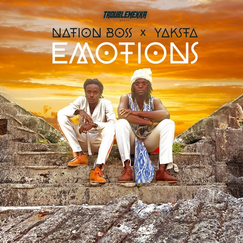 NATION-BOSS-YAKSTA-EMOTIONS-ARTWORK
