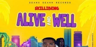 Skillbeng-Alive-Well