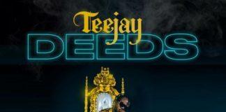 Teejay-Deeds