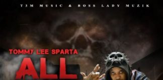 Tommy-Lee-Sparta-All-Depends