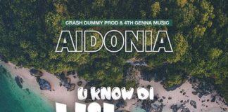 aidonia-i-know-the-vibe