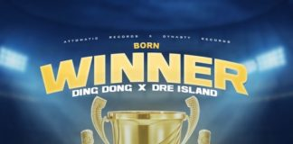 ding-dong-dre-island-winner