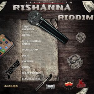 rishanna-riddim