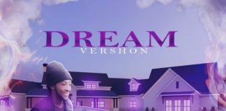 vershon-dream
