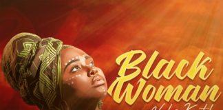 vybz-kartel-black-woman