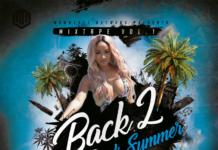 Back-2-di-Summer-Vol.1