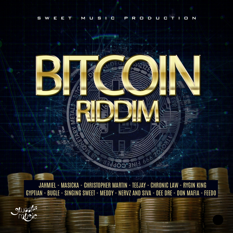 Bitcoin-Riddim